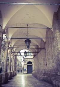 Ripatrasone, Offida, Castignao, Ascoli Piceno, Le Marche, Landscape, wanderlust, adventures, blog, happiness, medieval villages, churches
