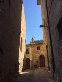 #Acquaviva #SanBenedetto #Grottammare #Cupra #Lemarchemagic #landscape #mediaeval-village #Ascoli Piceno #seaside #castles #villages #seafood