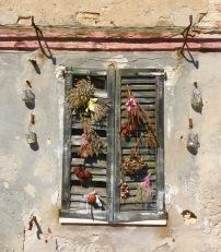#lemarchemagic #lemarche #medievalvillages #torredipalme #landscape