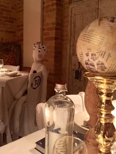 #lemarchemagic #frangipane #casualrestaurant #Grottammare #lemarche #cleanfood #foodiefriends #Italian_travel #secretplaces