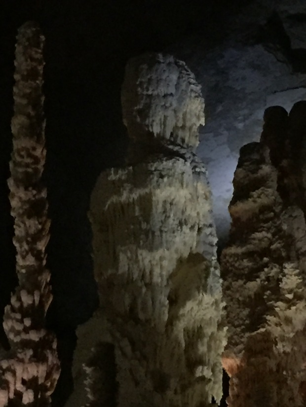 #FrasassiCaves #LeMarcheMagic #LeMarche #Ancona #GrotteDiFrasassi #caves #Italy