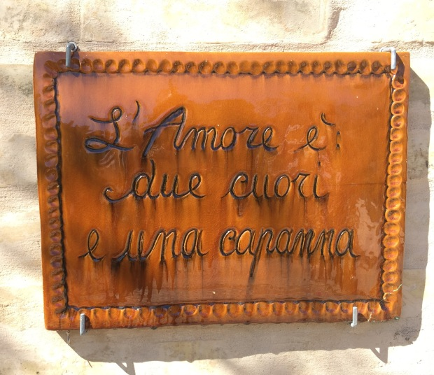 #lemarchemagic #lemarche #vacationhomes #wheretolaymyhead #medievalvillages #countrysideliving #countrycharm #italianrentals